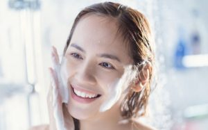 What you need to know about face soap | Buying Guide