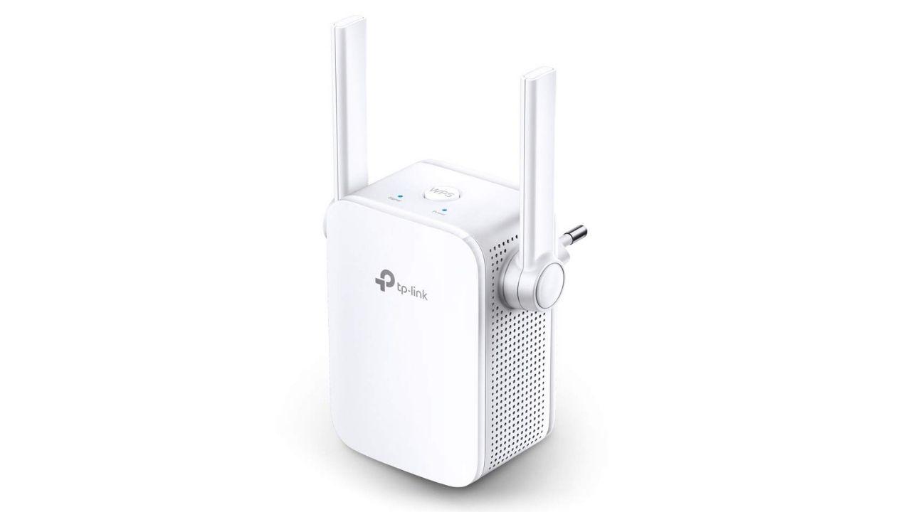 Wifi Range Extender Buying Guide
